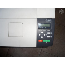 Impressora Lazer P/b Kyocera Fs-2000d