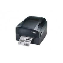 Impressora De Etiquetas Godex G300
