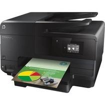 Impressora Hp Pro 8600 Usada