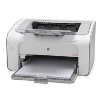 Impressora Hp P1102 Pro Laserjet Monocromática Mania Virtual