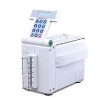 Locação De Impressoras De Cheques Pertocheck,chronos