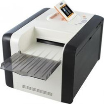 Impressora Hiti P510s + 330 Fotos Grátis + 100 Chaveiros 3x4