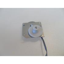 Motor Scanner Da Epson Tx 115 Frete R$ 7,00