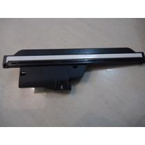 Módulo Do Scanner P/ Hp Psc 1315 Psc1410 F4180