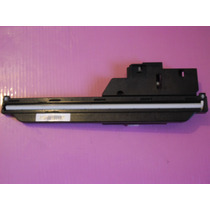 Scanner Da Hp Officejet J5780 All-in