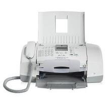 Impressora Fax Hp Officejet 4355
