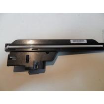 Modulo Scanner Da Hp Photsmart Pro 8500