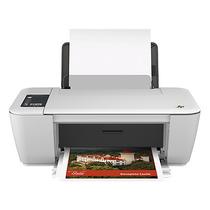 Impressora Multifuncional Hp Advantage 2546 Frete Gratis