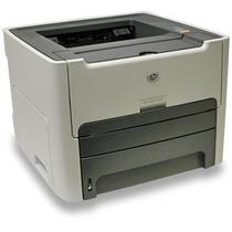 Hp Laserjet 1320 Testa Usa Toner Q5949a 49a Q5949x 49x