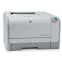 Hp Lasercolor Cp1215 12ppm Q6000 Hp1215 1215 1215n