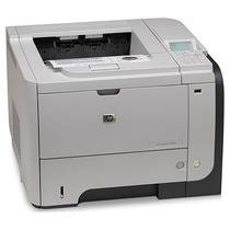 Hp Laserjet P3015 P3015n 42 Ppm 3015 3015n 3015dn P3015dn