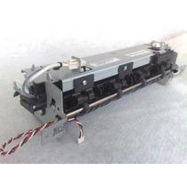 40x5344 Unidade Fusora Fusor Lexmark X464de