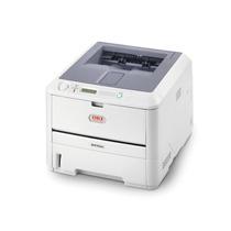 Impressora Laser Okidata B410 B 410 - Mbaces