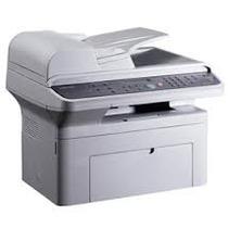 Multifuncional Samsung 4521f 4521 F Imp Xerox Fax 20ppm