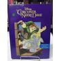 Livro - O Corcunda De Notre Dame - Disney