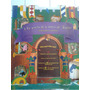 Livro Infantil O Castelo De Contos De Fadas 12 Volumes