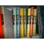 O Amigo Da Infância 8 Vols Contos Grimm, Perraut E Andersen