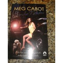 Livro: Sendo Nikki - De Meg Cabot