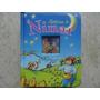 Livro Infantil Histórias De Ninar Na Fazenda Capa Almofadada