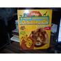 Livro O Mundo Maravilhoso Dos Animais Os Leões Nº 01 Disney