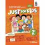 Livro Marcha Criança Integrado 1º Ano Ed: Scipione