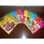 Kit Livros Xadrez Para Crianças 10 Livros - Sacola