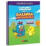 Cantando E Aprendendo Com A Galinha Pintadinha 4 Vol.