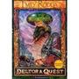 Deltora Quest 1, V.3 - A Cidade Dos Rato - 9788576760252