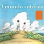 Coleção Livros Itaú O Mundo Inteiro