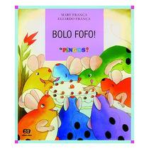 Coleção Os Pingos - Mary França, Eliardo França - 10 Livro