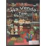 Livro Na Venda Tem Nye Ribeiro D7