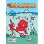 Brasinha - Pixel - Numero 04 - Revista Nova !!!