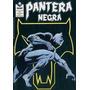 Hq Pantera Negra - Parte 1 E 2