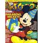 Revista Recreio Numero 192- Ano 4 - 13/11/2003