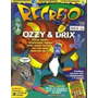Revista Recreio Numero 179 -ano 4 - 14/08/2003