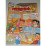 Revista Nosso Amiguinho Nº 500 De 1995 - Rara, Quase Banca