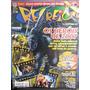 Revista Infantil: Recreio Nº359 Ano 07 25/01/07 Frete Grátis