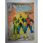Gibi Revista Hq X-men Massacre De Mutantes 32 Marvel Comics