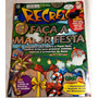 Revista Recreio Ano5 Nº249 Faça A Maior Festa Games Filmes