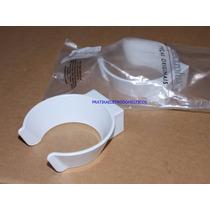 Porta Taças Electrolux Df46 47 49 50 50x Df62 62x Dfw49 Dfw