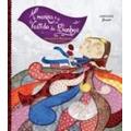 A Menina E O Vestido De Sonhos - Alexandre Rampazo