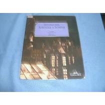 Livro Historias Para Aprender A Sonhar Oscar Wilde R.433