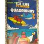 Livro Club Penguin Hq Volume 1 Z