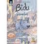 Livro Bidu. Caminhos - Volume 1 - Hqs História Em Quadrinhos