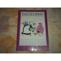 Dauzinho Eva Furnari Editora Moderna