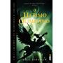 Livro - Percy Jackson O Ultmo Olimpiano - Rick Riordan