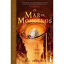 Livro - O Mar De Monstros - Coleção Percy Jackson E Os Olimp
