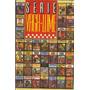 Coleção Vagalume Livros Da Série - Epub, Pdf E Mobi