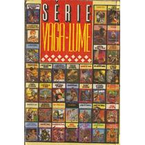 Coleção Vagalume Livros Da Série - Epub E Pdf