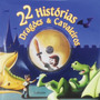 22 Historias - Dragoes E Cavaleiros